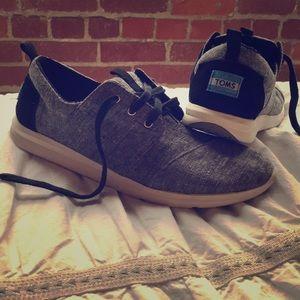 TOMS - Del Ray Sneaker